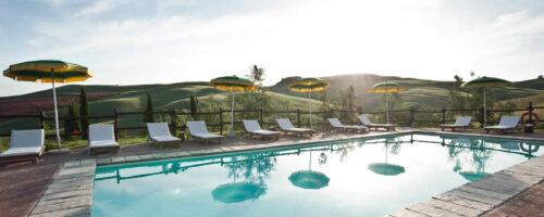 8570-piscina