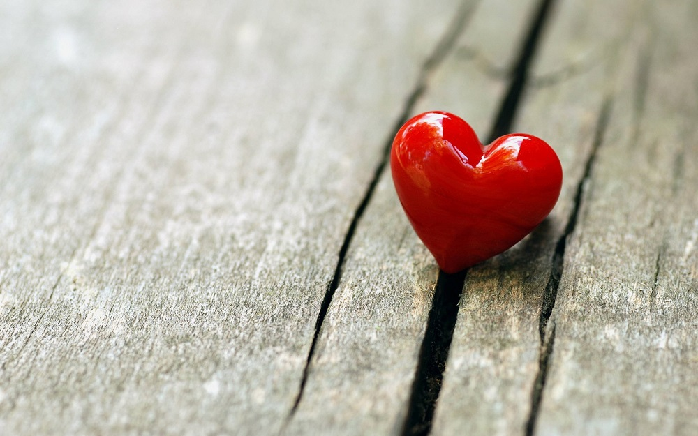 cuore-gratis-foto_piccola